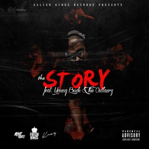 young-buck-the-story-main