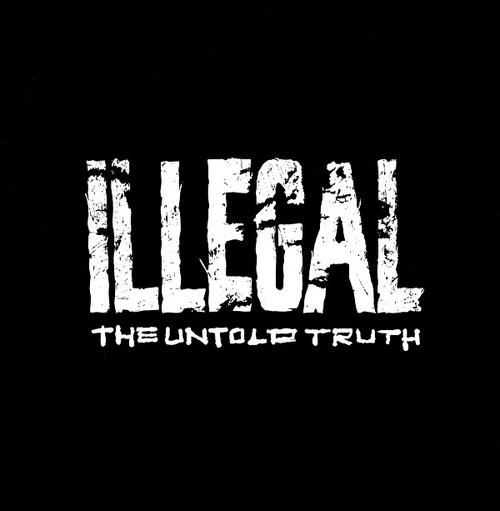 The+Untold+Truth