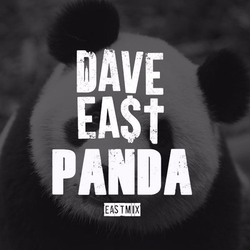 dave-east-panda-remix